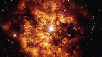 Stars 101