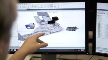 Can 3-D Printed Drones Help Save Wildlife?