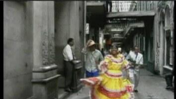 Hector Buitrago—'Damaquiel'
