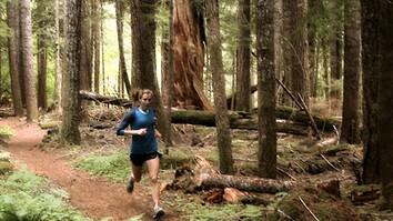 Running: Ever Last