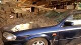 Chile Earthquake Video: Aftermath in Santa Cruz