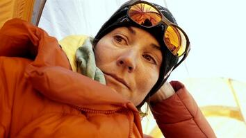 Explorer: The Team Leader Steps Down
