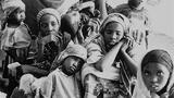 Sudan: The Witness