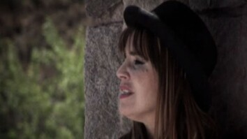 Fabiana Cantilo—'Inconsciente Colectivo'