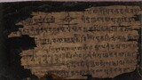 Ancient Text Reveals New Clues to the Origin of Zero