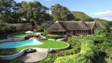 Stay in Luxury Amongst South Africa's Unique Floral Kingdom