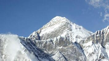 Breathtaking HD Journey to Everest and Beyond