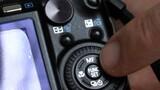 Camera Symbols
