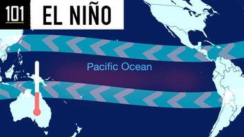 El Niño 101