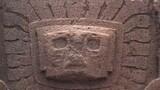 Mystery of the Akapana Pyramid