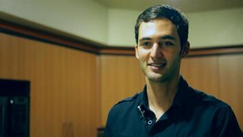 Jason Silva on Decisions