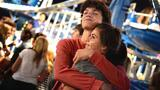 Corn Dogs and Crushes: Teen Love at a Fair in the American South