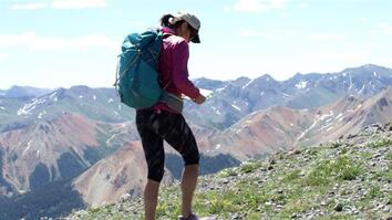 Backcountry Basics: Navigating With or Without Technology
