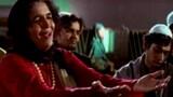 Abida Parveen—'Tere Ishq Nachaya'