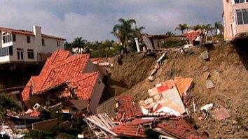 Landslides 101