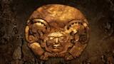 Fredrik Hiebert: Peruvian Gold