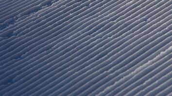 Aspen Big Air