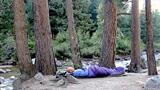 Backcountry Camping: Learn the Lingo