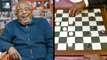 Checkers Is the Heart and Soul of This Neighborhood