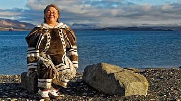 Inuit Wisdom