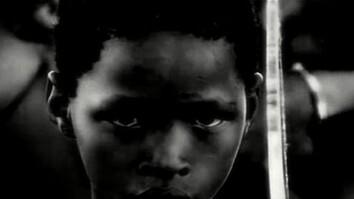 K'Naan—'Great Depression'