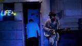 Keziah Jones—'Where's Life?'