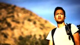 National Geographic Explorer: Albert Lin