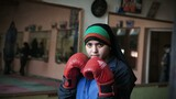 Meet a New Generation of Women in Kabul