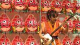 Sayonara Japan Music Video