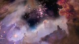 Fly Through Deep Space in This Hubble Simulation