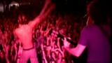 Balkan Beat Box—'Hermetico (Live)'