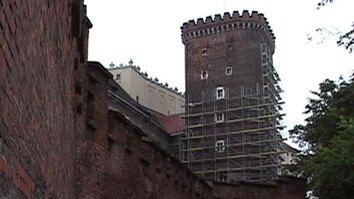 Krakow Restoration