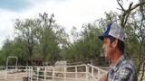 Calexico Special: Tucson Tour