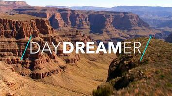 Experience the Grand Canyon, From Rim to River