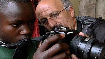 Photo Camp Uganda