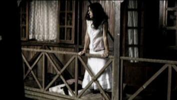 Marisa Monte—'Vilarejo'
