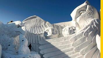 Top 5 Things to Do on the Japanese Island of Hokkaido