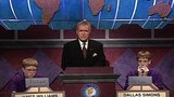 National Geographic Bee Winning Moments