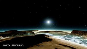 Pluto Will Get Closest Ever Look Thanks to NASA Spacecraft