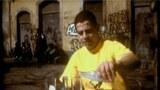 Manu Chao—'Rumba De Barcelona'