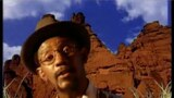 Linton Kwesi Johnson—'Di Good Life'
