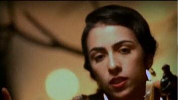 Marisa Monte—'Segue O Seco'