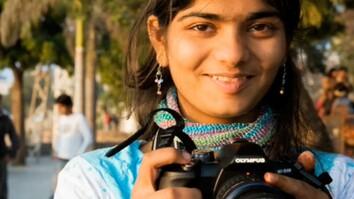 Photo Camp 2009