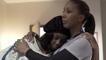 Watch how these women are saving black mothers' lives