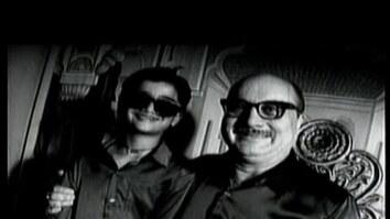 Shubha Mudgal—'Baagon Na Jaa'
