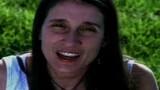 Andrea Echeverri—'A Eme O'