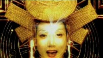 """Sa Ding Ding--""""Mama Tian Na"""""""