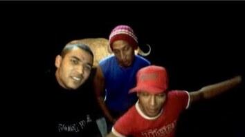 Panjabi MC—'Jogi'