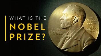 What is the Nobel Prize?