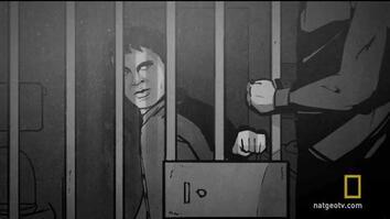 Prison Empire